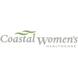 Coastal Women's Healthcare 71 US Route One Suite A
