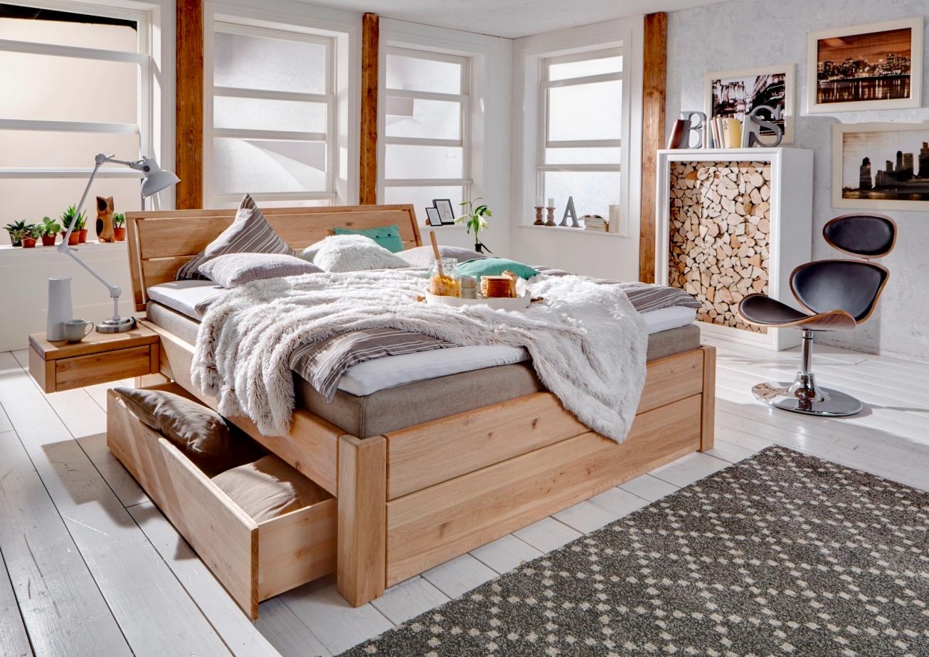 Möbel Kaarst markant möbel der massivholzspezialist gmbh holzartikel