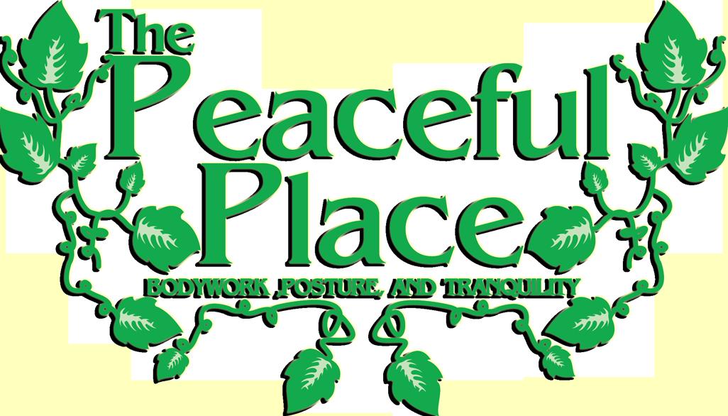 PeacefulPlaceLogo