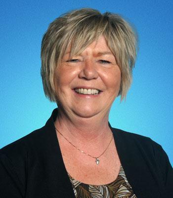 Allstate Insurance: Pam Gleich