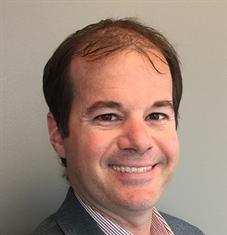 Scott Minnig - Ameriprise Financial Services, Inc.