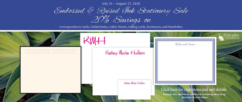 Walnut Square Gifts And Stationery image 7
