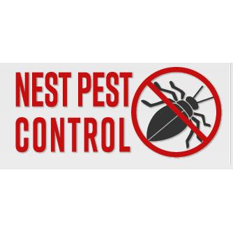 Nest Services