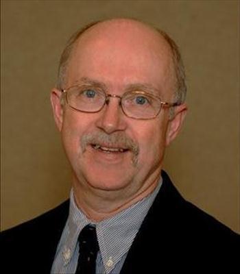 Bart Swanson: Allstate Insurance in Eugene, OR, photo #2