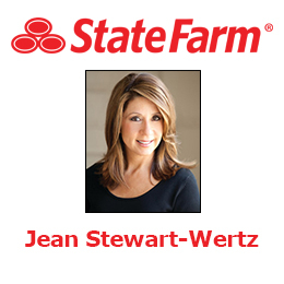 Jean Stewart-Wertz - State Farm Insurance Agent - Loveland, OH - Insurance Agents