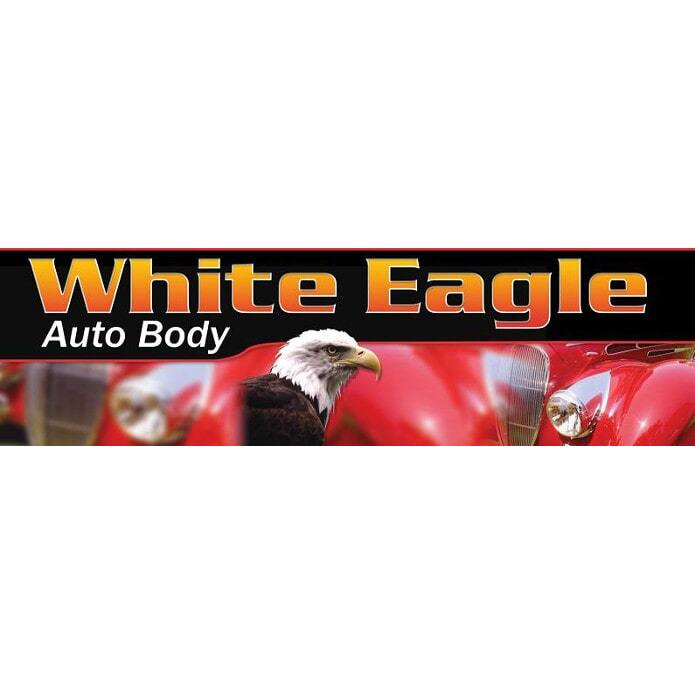 White Eagle Auto Body