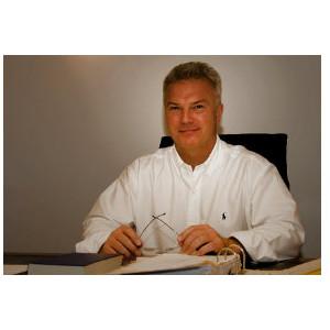 Dr. Rolf Kasselmann Rechtsanwalt