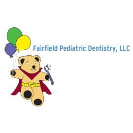 Fairfield Pediatric Dentistry, LLC