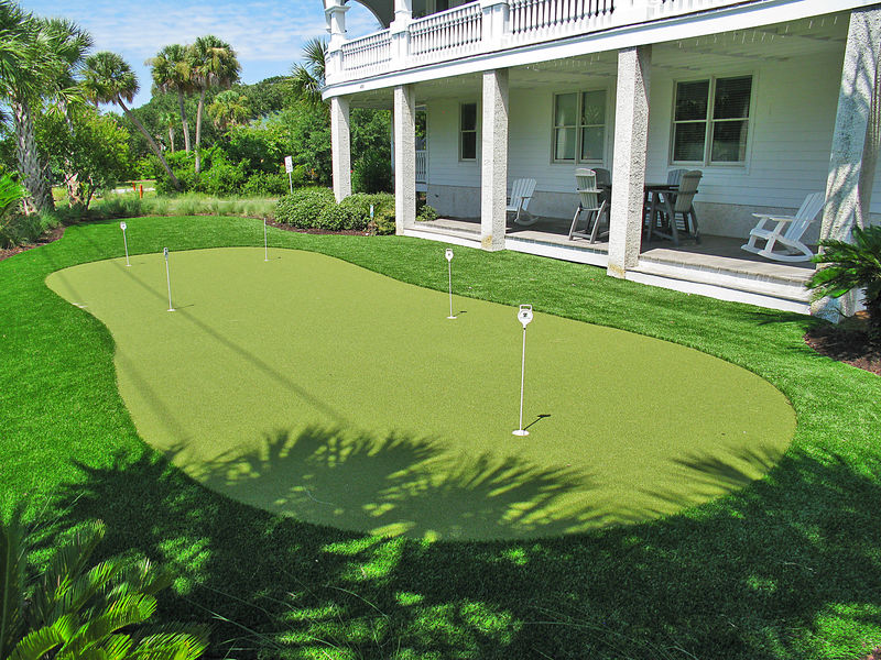 Isle of Palms Vacation Rentals by Exclusive Properties image 40
