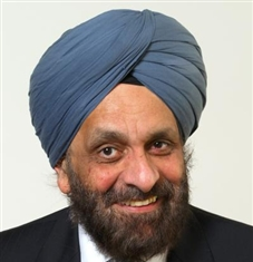 Karamjeet Mangat - Ameriprise Financial Services, Inc. - Princeton, NJ 08540 - (609)921-1044 | ShowMeLocal.com