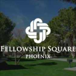 Fellowship Square Phoenix