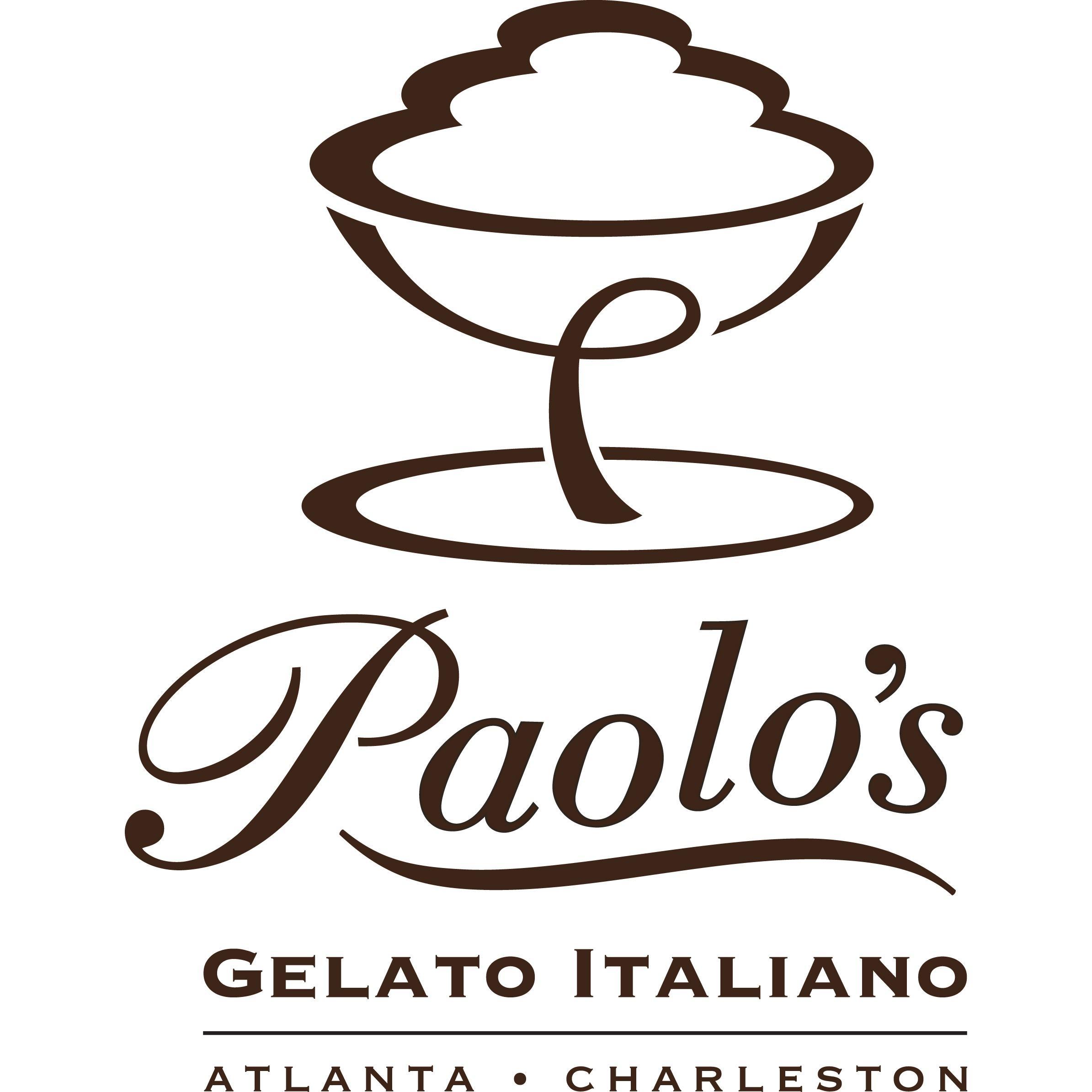Paolo's Gelato Italiano