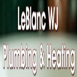 Leblanc W J Plumbing & Heating