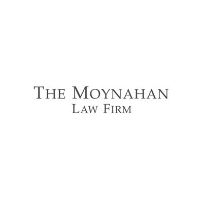 Moynahan Law Firm