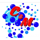 C and M Carpet Cleaning