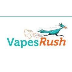 Vape Rush