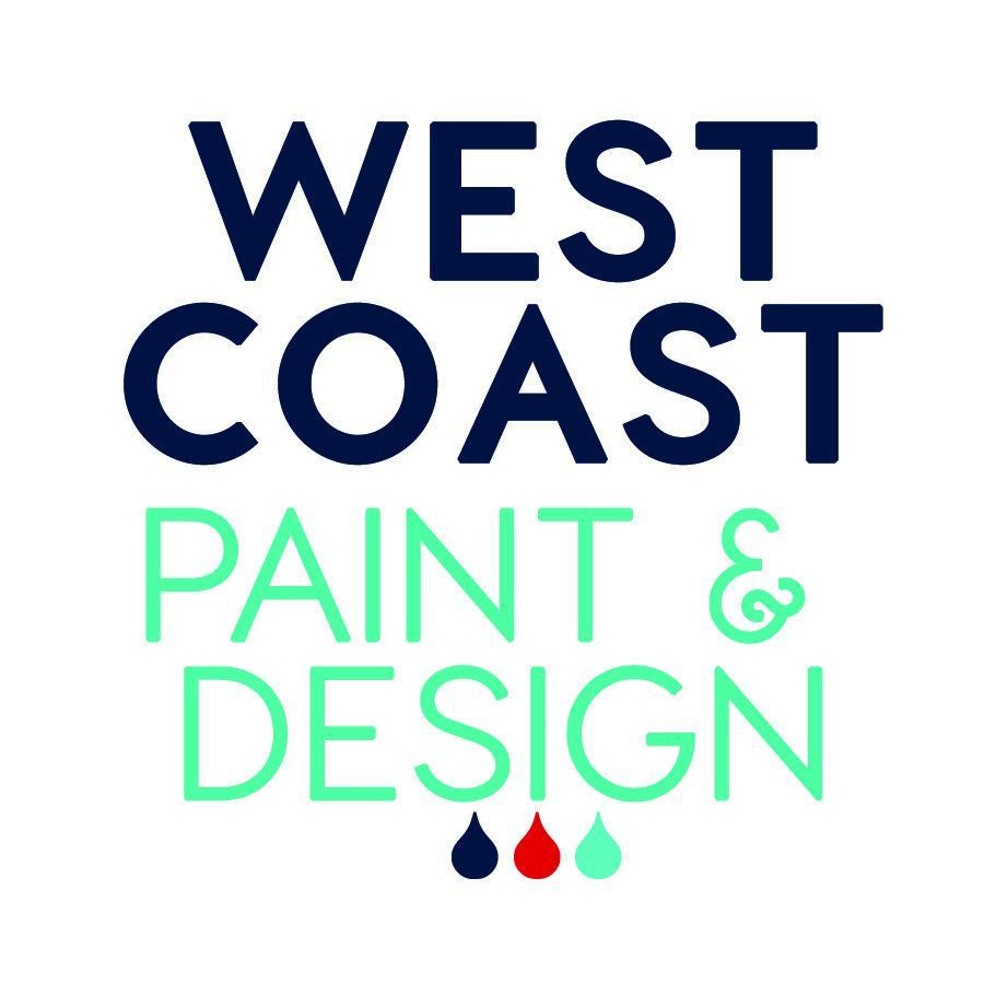 West Coast Paint & Design