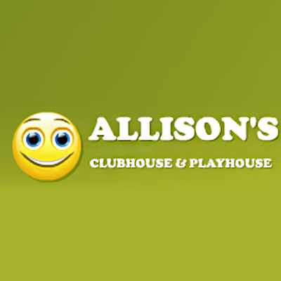 Allison's Playhouse image 0