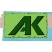 A-K Landscaping & Concrete
