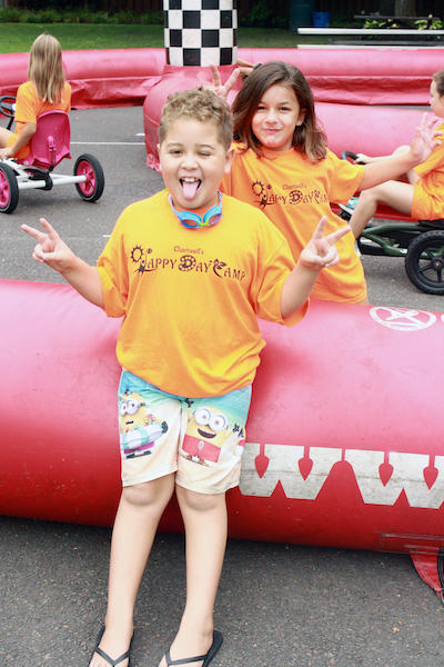 Chartwell's Happy Day Camp Marlton image 4