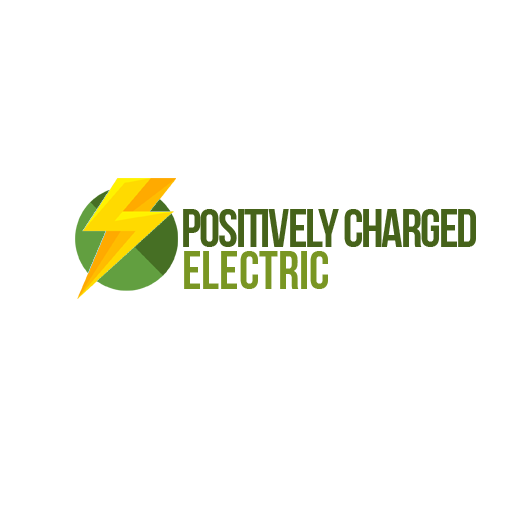 Positively Charged Electric - Aurora, CO 80015 - (720)327-4525 | ShowMeLocal.com