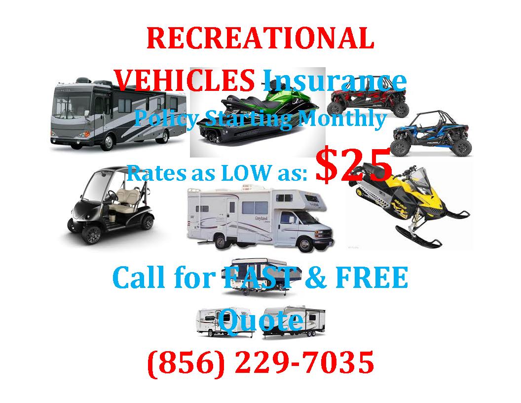 Cheap Car Insurance Okc