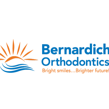 Bernardich Orthodontist
