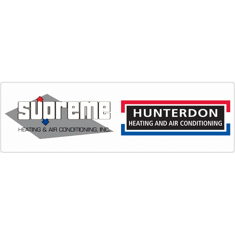 Supreme Heating And Air Conditioning, Inc.