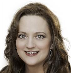 Suzanne Holt - Ameriprise Financial Services, Inc. image 0