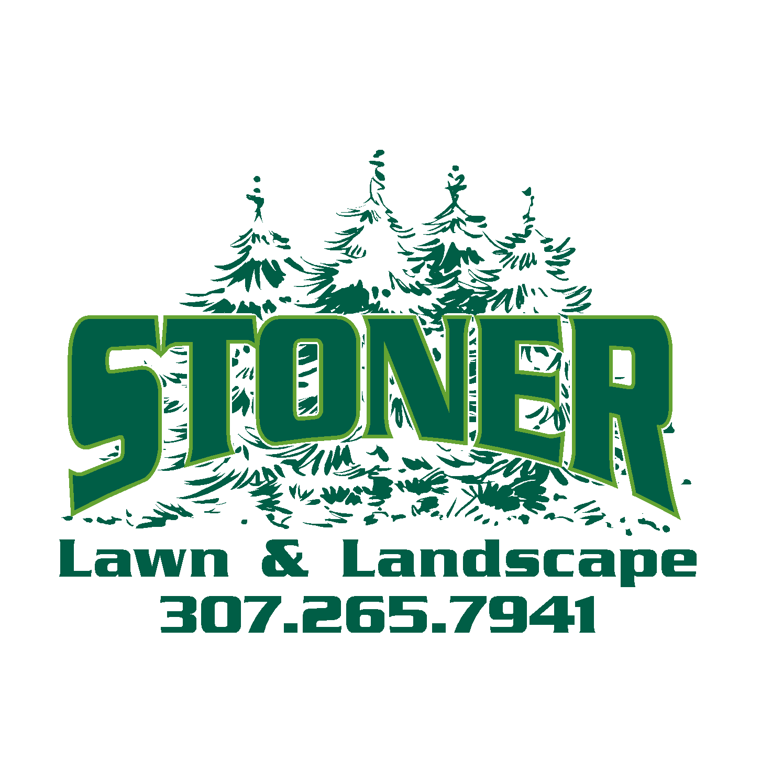 Stoner Lawn & Landscape image 0