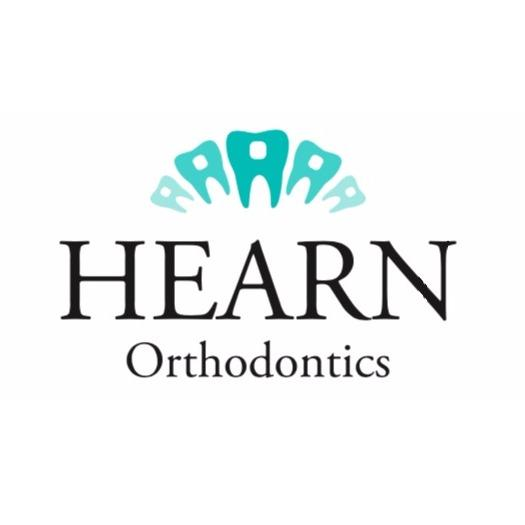 Hearn Orthodontics