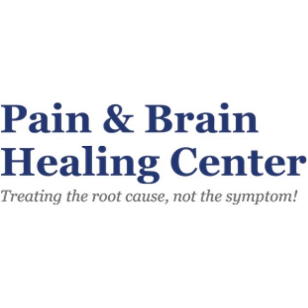 Pain and Brain Healing Center