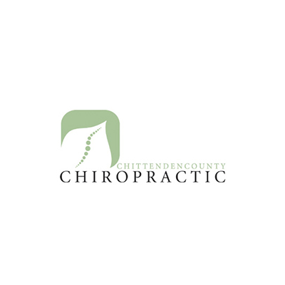 Chittenden County Chiropractic image 0