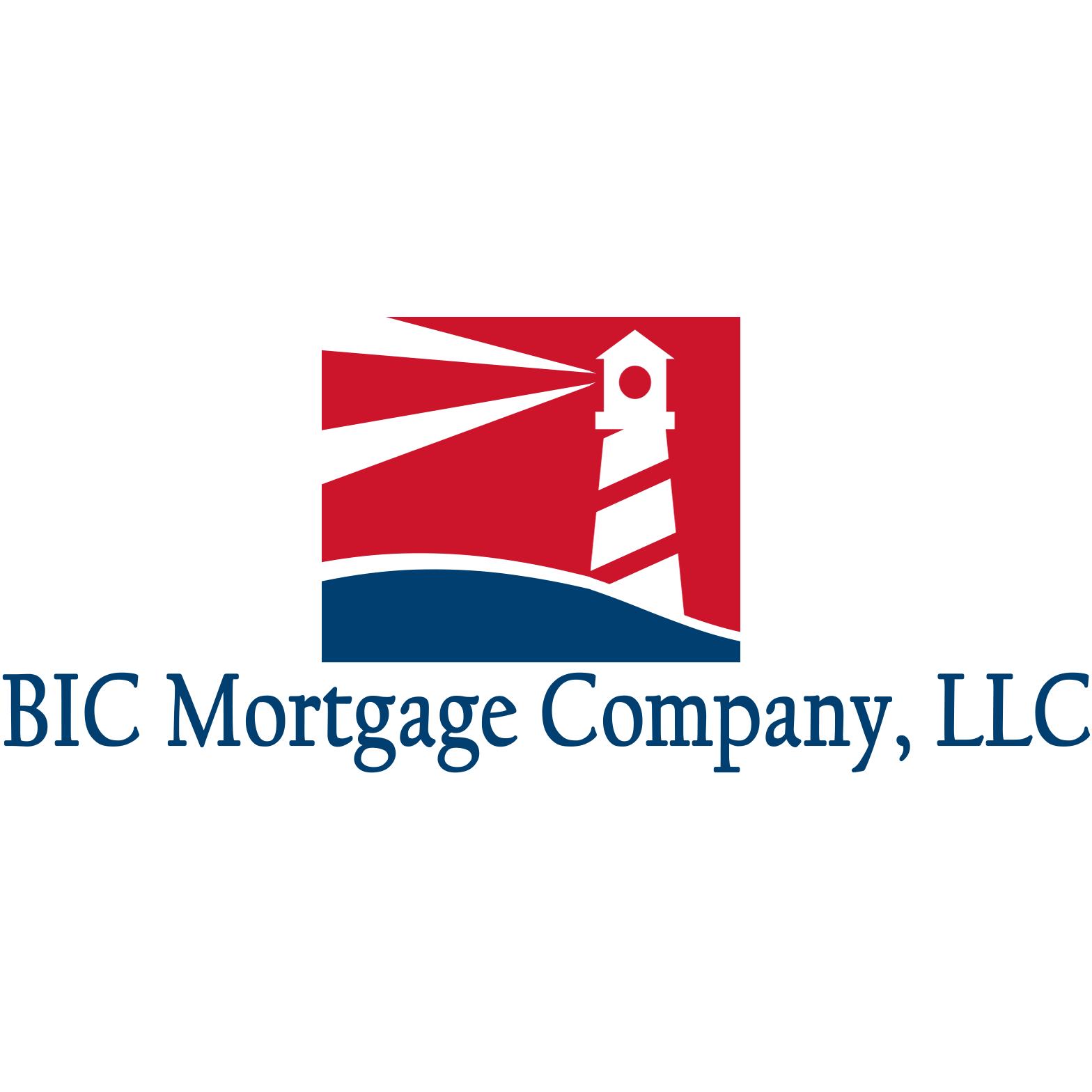 BIC Mortgage Company, LLC