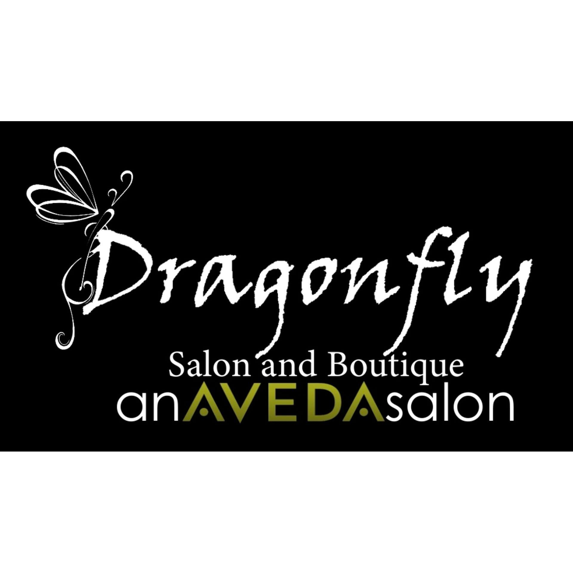 Dragonfly Salon and Boutique