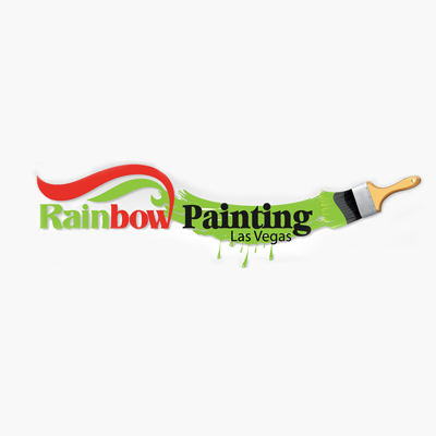 Rainbow Painting Inc