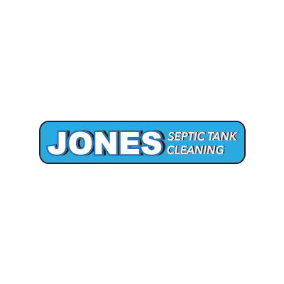 Jones Septic Tank Cleaning image 0