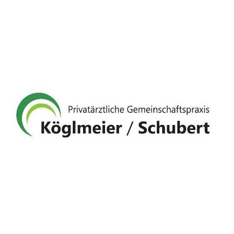 Logo von Privatärztliche Gemeinschaftspraxis Dr. Gertraud Köglmeier u. Dr. Julia Schubert