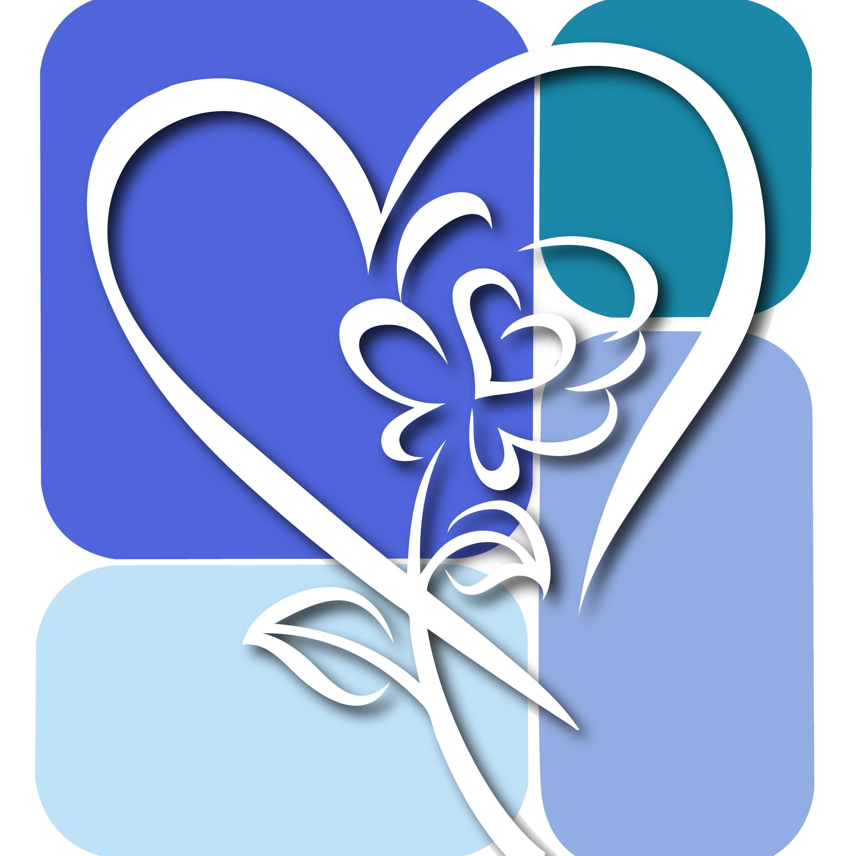 Holy Family Prenatal Care, LLC