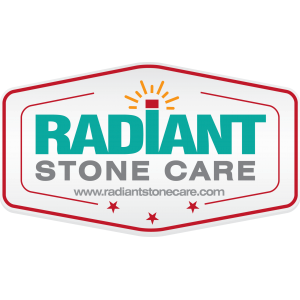 Radiant Stone Care