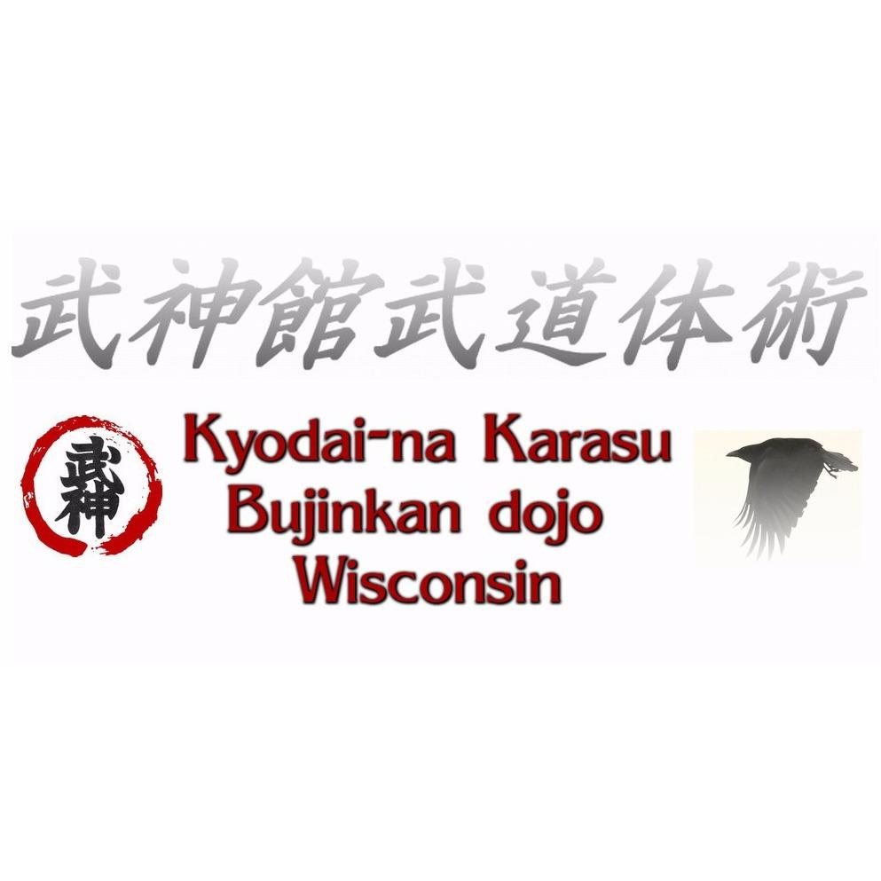 Bujinkan martial arts green bay , Sturgeon bay