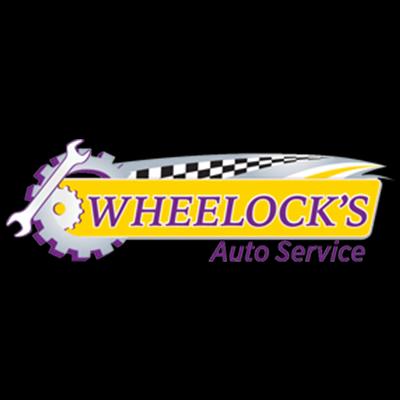 Wheelock's Auto Service