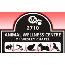 Animal Wellness Centre