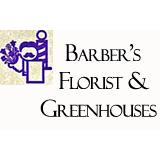 Barber's Florist & Greenhouses image 9