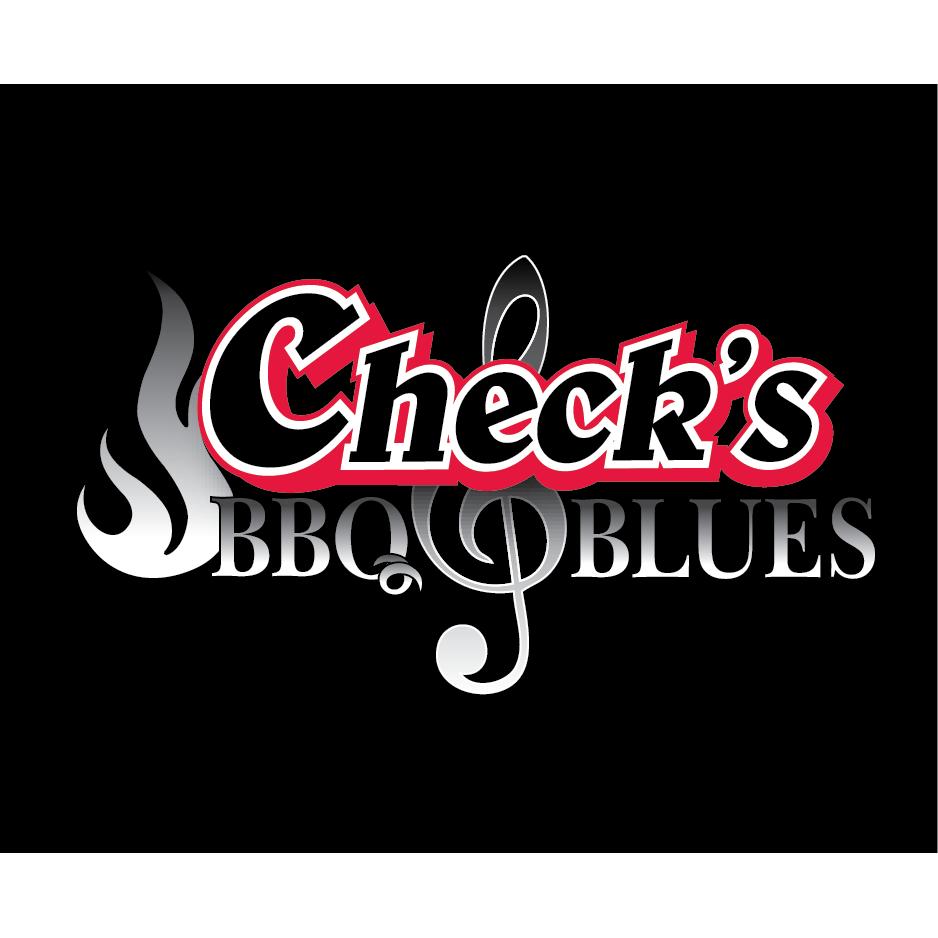 Checks BBQ & Blues image 11