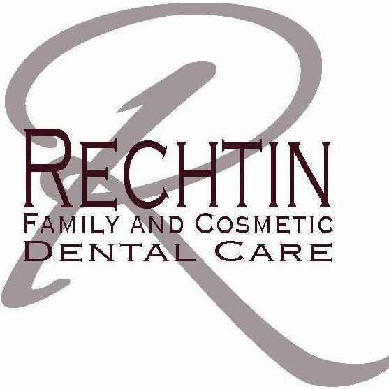 Rechtin Family & Cosmetic Dental Care