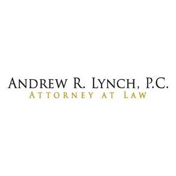 Andrew R. Lynch, P.C.