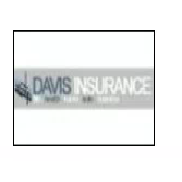 Davis Insurance Agency, Inc.