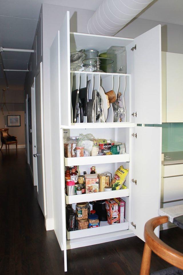 JV Cabinets & Millwork image 5