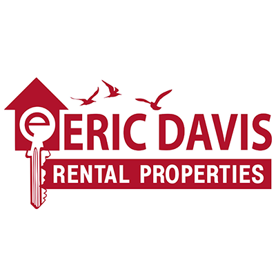 Eric Davis Property Management Salisbury Md